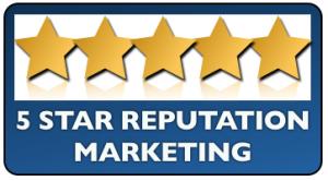 Business-Reputation-Marketing